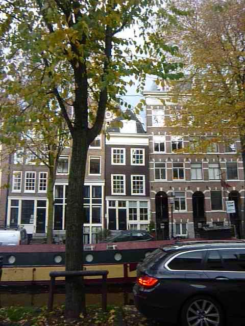 Amsterdam 071