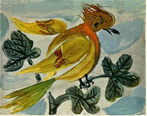 "untitled-1939-1.jpg!BlogPablo Picasso - ""Untitled"" (1939)"