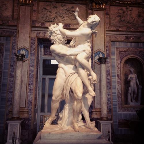 Il-ratto-di-Proserpina-Galleria-Borghese