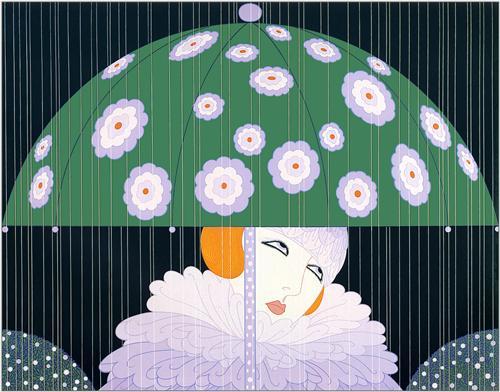 spring-rain.jpg!Blog