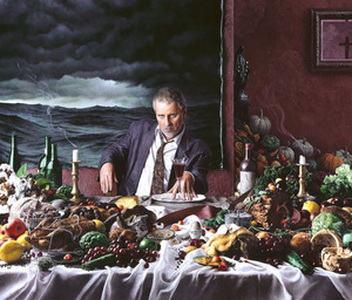 self-portrait-with-wine-glass-gluttony-2000