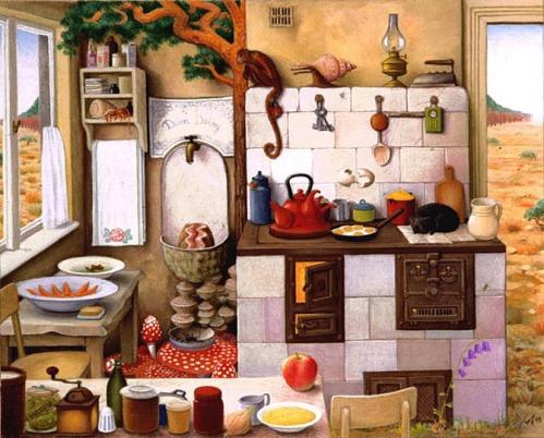 grandma-s-kitchen-1.jpg