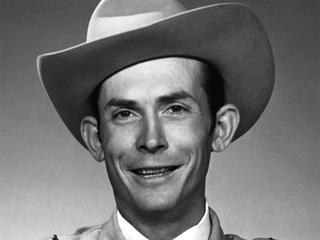 hank-williams-1