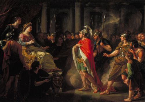 1024px-sir_nathaniel_dance-holland_-_the_meeting_of_dido_and_aeneas_-_google_art_project