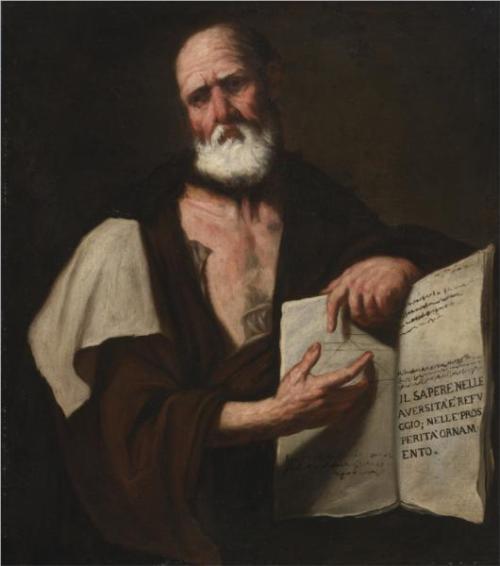 aristotle-jpglarge