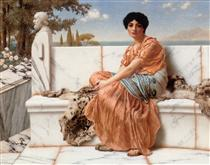 in-the-days-of-sappho-1904-jpgpinterestsmall