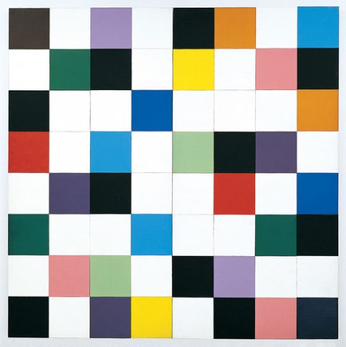 colors-for-a-large-wall-1951.jpg