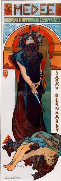 medea-1898-jpglarge