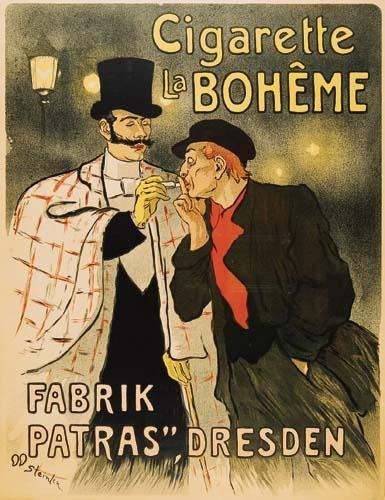 cigarette-la-boheme-1879