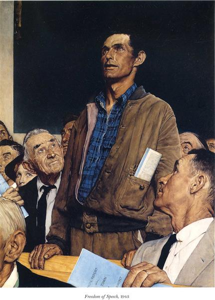freedom-of-speech-1943-jpglarge