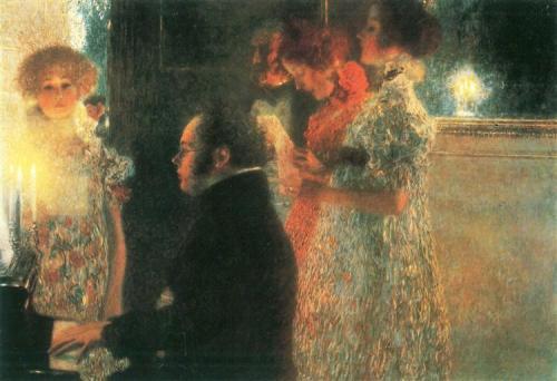 schubert-at-the-piano-ii-jpglarge