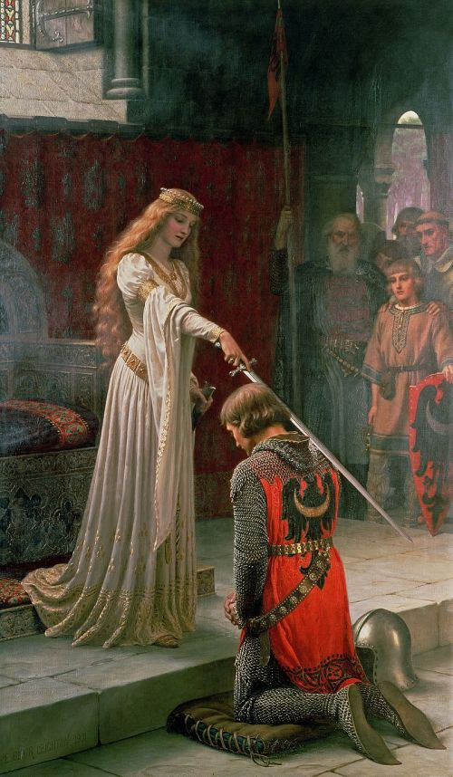 800px-Accolade_by_Edmund_Blair_Leighton.jpg