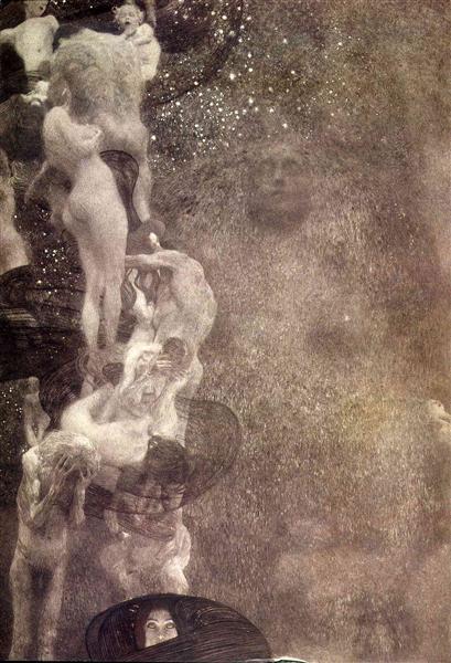 philosophy-final-state-1907-jpglarge