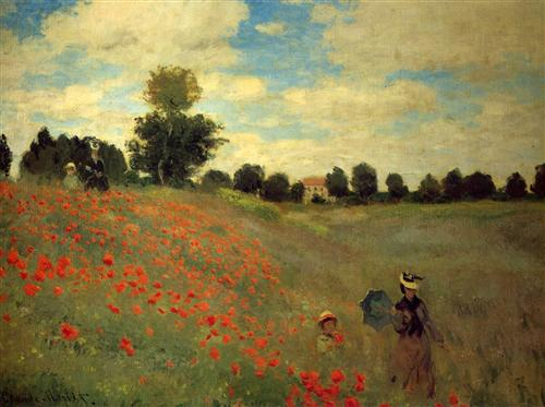 wild-poppies-near-argenteuil-1873.jpg!Blog