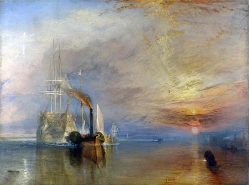 the-fighting-temeraire-tugged-to-her-last-berth-to-be-broken-up-1839.jpg!Large