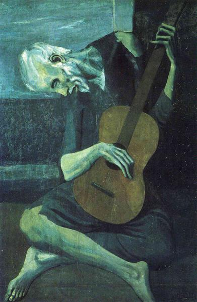 the-old-blind-guitarist-1903.jpg!Large.jpg