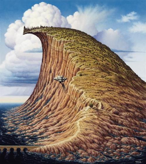 tsunami-1998.jpg!Large