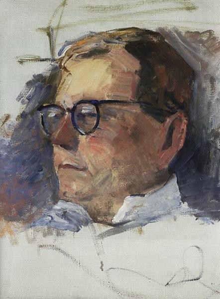 portrait-of-dmitri-shostakovich-1963.jpg!Large