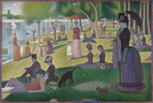study-for-a-sunday-on-la-grande-jatte-1885(1).jpg!Large