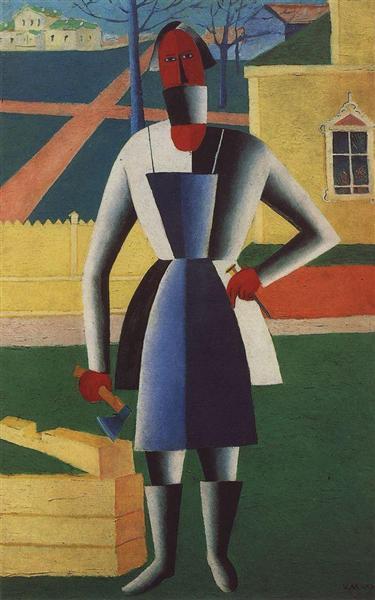 carpenter-1929.jpg!Large