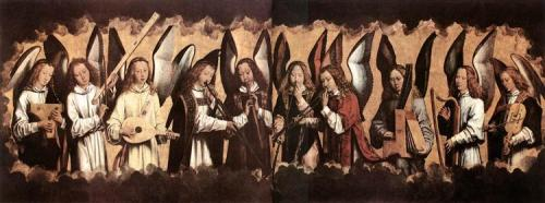 five-angels-playing-musical-instruments-left-hand-panel-from-a-triptych-from-the-church-of-1490.jpg!Large