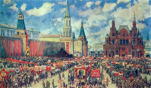 the-1st-may-demonstration-on-the-red-square-at-1929-1930.jpg!Large