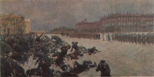 bloody-sunday-shooting-workers-near-the-winter-palace-january-9-1905-1