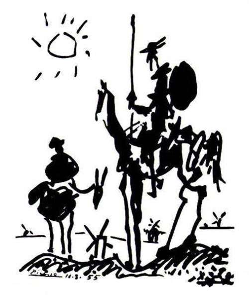 don-quixote-1955.jpg!Large