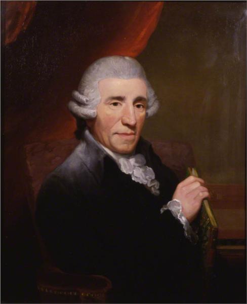 joseph-haydn-1791.jpg!Large.jpg