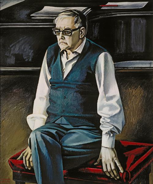 portrait-of-shostakovich-1976-2.jpg!Large