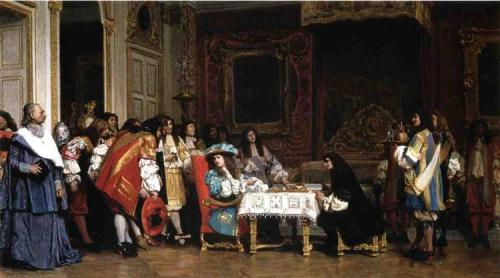 louis-xiv-and-moliere.jpg!Large