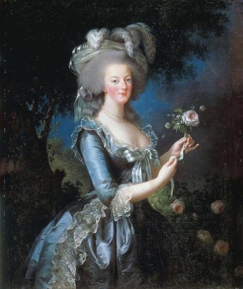 queen-marie-antoinette-of-france-1783.jpg!Large