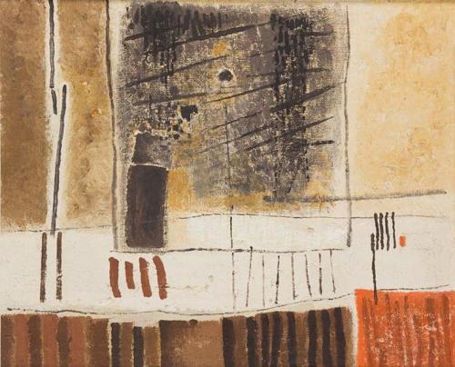 rhythm-1956(2).jpg!Large.jpg