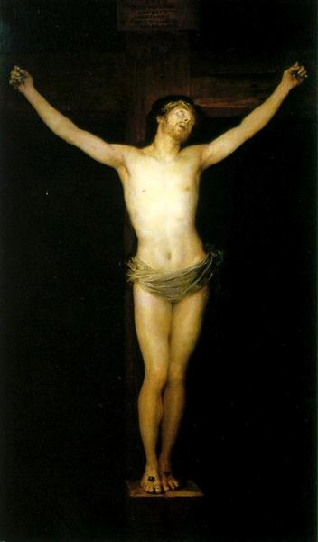 crucified-christ-1780.jpg!Large.jpg