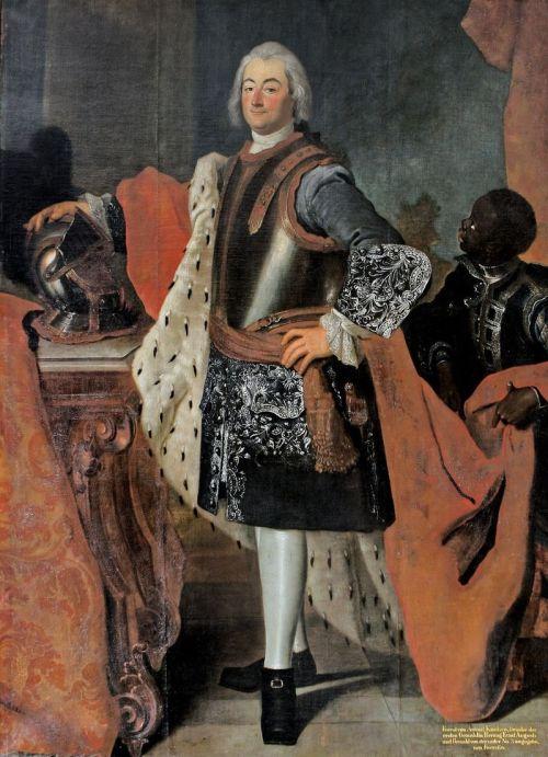 Leopold_von_Anhalt-Köthen_(1694_-_1728).jpg