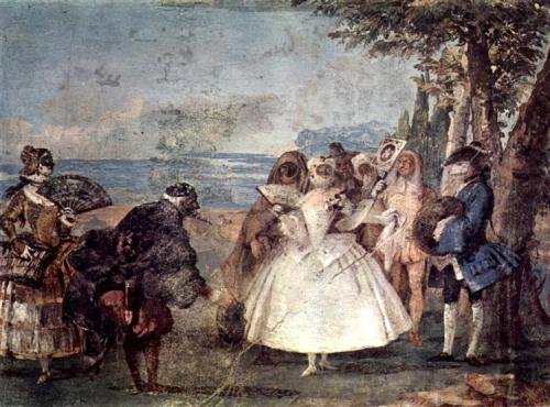 minuet-with-pantaloon-and-colombine-from-the-room-of-carnival-scenes-in-the-foresteria-1757.jpg!Large.jpg