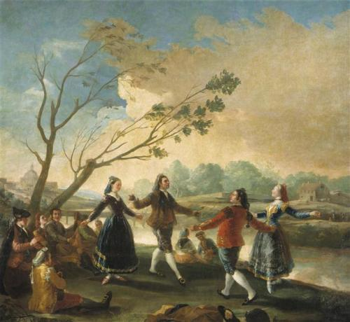 dance-of-the-majos-at-the-banks-of-manzanares-1777.jpg!Large.jpg