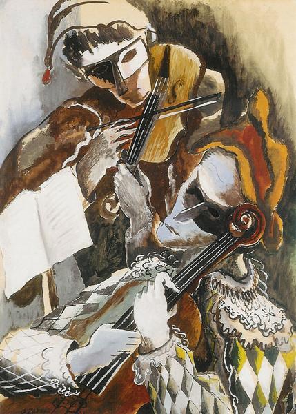 harlequins-violinists-hidden.jpg!Large.jpg