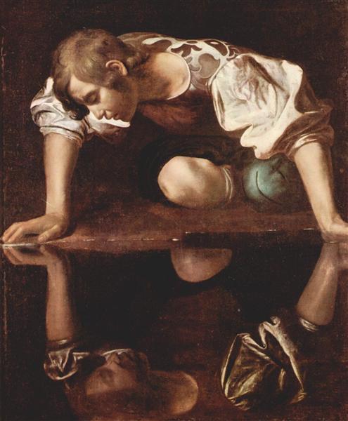 narcissus(1)-1.jpg!Large.jpg