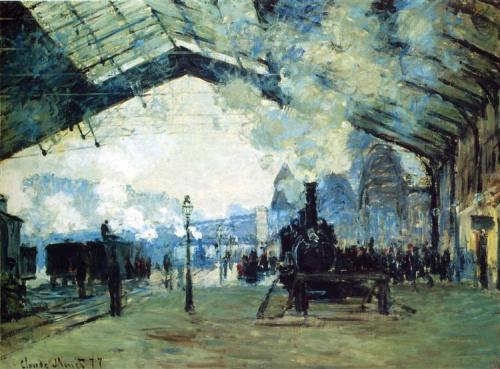 saint-lazare-gare-normandy-train.jpg!Large
