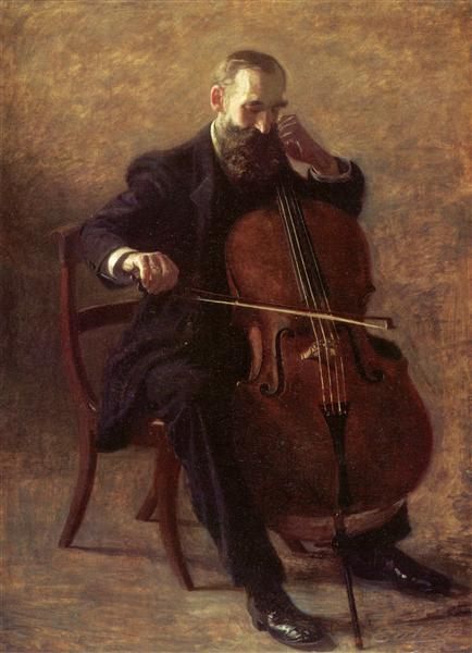 the-cello-player-1896.jpg!Large.jpg