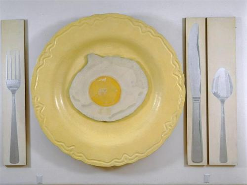 egg-on-plate-with-knife-fork-and-spoon-1964.jpg!Large