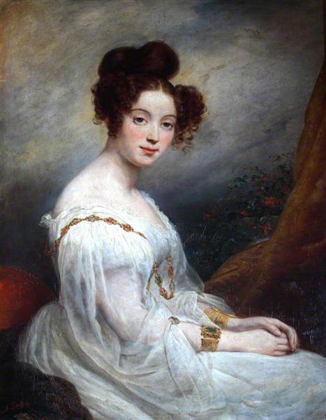 charlotte-rothsch-baroness-anselm-de-rothschild-1828.jpg!Large