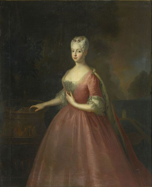 Portrait_of_Princess_Friederike_Luise_of_Prussia_(1714-1784),_Margravine_of_Brandenburg.jpg