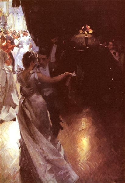 waltz-1891-1.jpg!Large