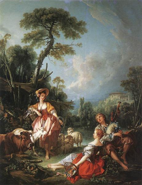 summer-pastoral-1749.jpg!Large