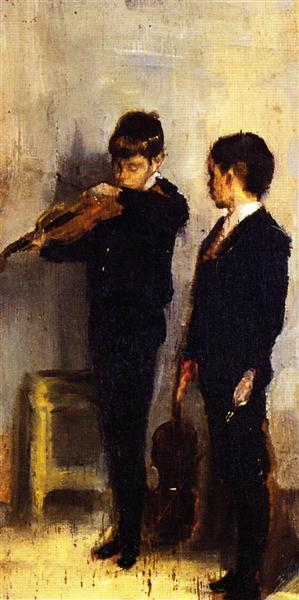 the-violin-lesson-1889.jpg!Large