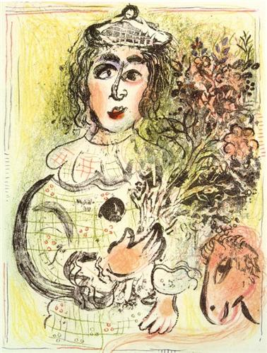 clown-with-flowers-1963.jpg!Blog