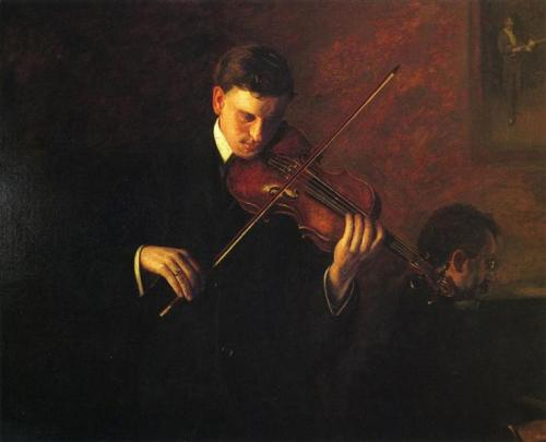 music-1904.jpg!Large