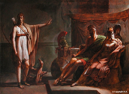 phaedra-and-hippolytus-1802.jpg